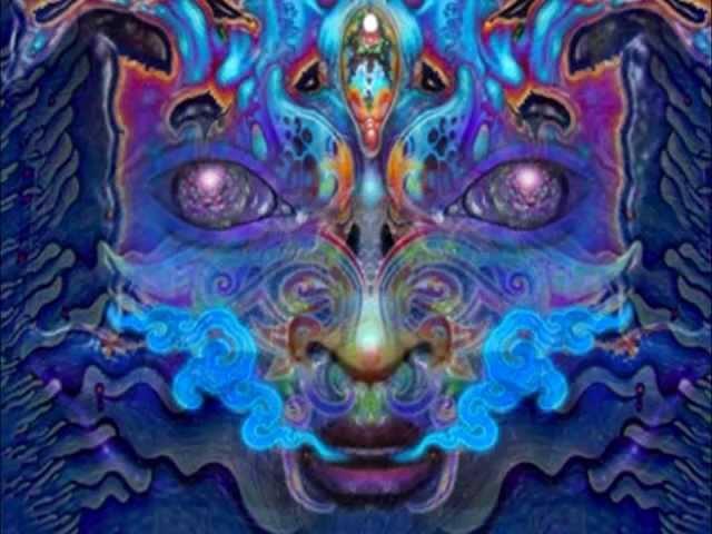 Медитация игра МАГИЧЕСКИЙ ТЕАТР