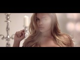 IAmChino - Ay Mi Dios ft. Pitbull, Yandel, CHACAL