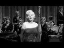 Мерлин Монро (Marilyn Monroe) - I Wanna Be Loved By You (HD)