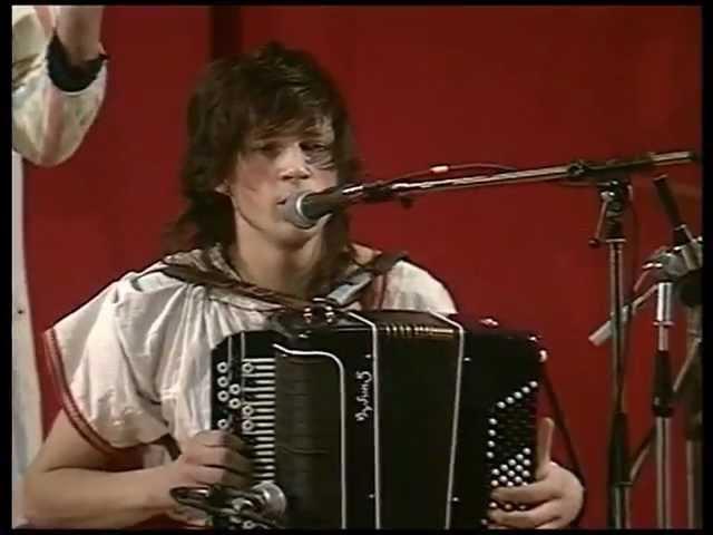 Ноль Парголово Ленинград, 25 ноября 1987 года