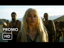 "Game of Thrones Season 6 ""March Madness"" Promo (HD)"