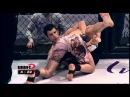 WWFC Cage Encunter 3 Paata Robakidze Georgia VS Alexei Oleinik Ukraine