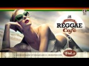 Four To The Floor - Vintage Reggae Café Vol. 2 - Jamaican Reggae Cuts