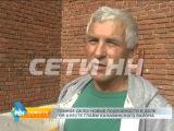 Темное дело - новые подробности скандального ареста главы администарции Канавинского района