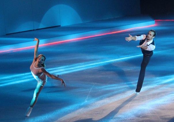 Ледовые шоу - 3  - Страница 2 XRjMQ0sWjsU