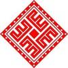 Беларускія Навінкі