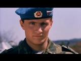 Евгений Анишко - Здесь парень армия (марш-бросок 2003 - оригинальное исполнение группа Status quo - In the army now)