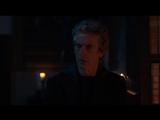 Доктор кто 9 сезон 6 серия