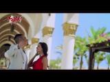 Esht Maak Hekayat - Tamer Ashour عشت معاك حكايات - تامر عاشور
