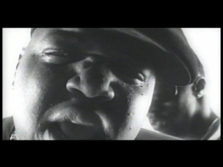 [TNB PP™] Craig Mack - Flava In Ya Ear (Remix) (Feat. The Notorious B.I.G., Busta Rhymes, LL Cool J, Rampage) [1994]