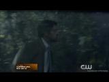 Промо + Ссылка на 11 сезон 10 серия - Сверхъестественное / Supernatural