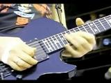 Metallica-Nothing Else Matters Freddie Mercury Tribute Concert