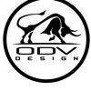 ODV design