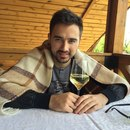 Дмитрий Грицай фото #9