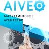 Маркетинговое агенство AiVeo.RU