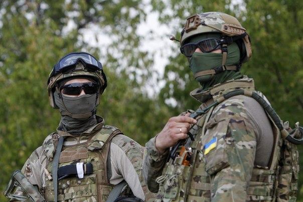 Убийство милиционера в Одессе: Объявлено вознаграждение в размере 200 тыс. грн за информацию - Цензор.НЕТ 3450