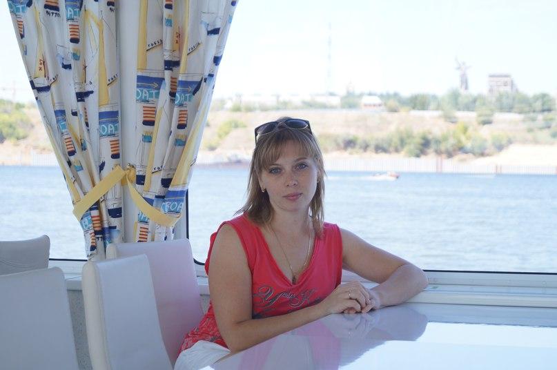Ирина Павлова   Альметьевск