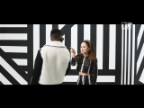 RDA FEAT. TINIE TEMPAH AND KATY B - Turn The Music Louder (Rumble) (MTV NEO)