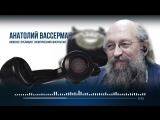 ПОРОШЕНКО МЕЖДУ ЕВРЕЯМИ И БАНДЕРОВЦАМИ _ порошенко_ евреи создали украину _ сирия последние новости