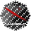 GliderRussia