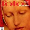 Foto&Video Magazine