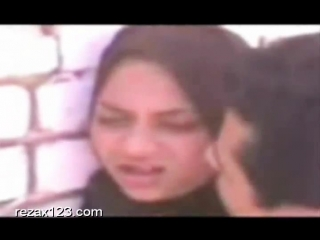 2012-01-26-hardsextube-hot_arab_hijab_girl_fucked_in_village_street_1740.wmv