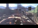 12 Minutes of Dying Light Gameplay 12 минут из игры