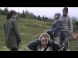 Дорога из желтого кирпича (2010) [vk.com/newfilmsv]