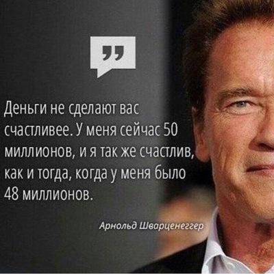 Алексей Чечулин