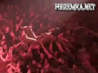 penis-orgazm-video
