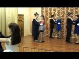 Deana Carter - Once Upon A December от 8-а 720p