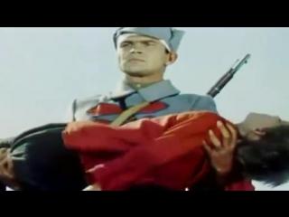 Красная Армия - Песня о Щорсе и По долинам и по взгорьям