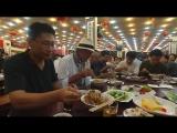 BBC. 80 чудес света. От Японии до Китая. 4 часть