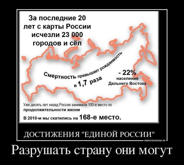 https://pp.vk.me/c628728/v628728617/28957/TDka-YrVNNk.jpg