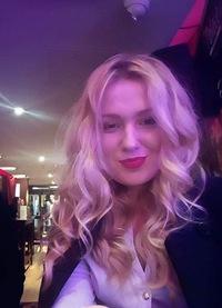 Lolya Vitalina