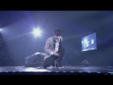 EXO - My Lady (EXO live in Japan )
