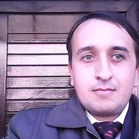 Зеновій Курдина