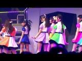 AKB48 Request Hour 1035 2015.   Seikaku ga Warui Onna no Ko