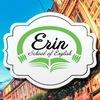 Английский в Ирландии - ERIN SCHOOL