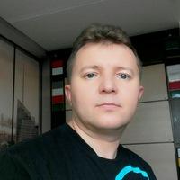 Сергей Пуга