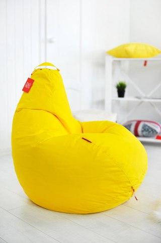 Кресло груша  тольятти