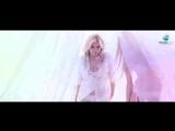 Dj_Layla_feat_Sianna_-_IM_Your_Angel-spa