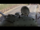 Однажды в Ростове (2012) - трейлер сериала
