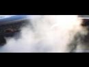 БЬЯНКА - LAMBORGHINI русской музыки! (Клипы 2015 и Бьянка)