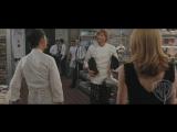 Вкус жизни/No Reservations (2007) Трейлер
