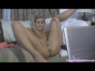 Порно видео чаты фри фото 601-842