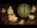 Орудия смерти✖Город Костей✖Фан-арт-видео