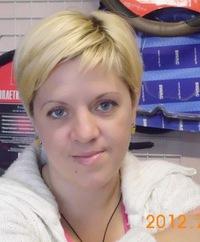 Людмила Грицко