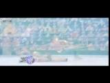 TEAM HBK - TEAM JBL SS 08