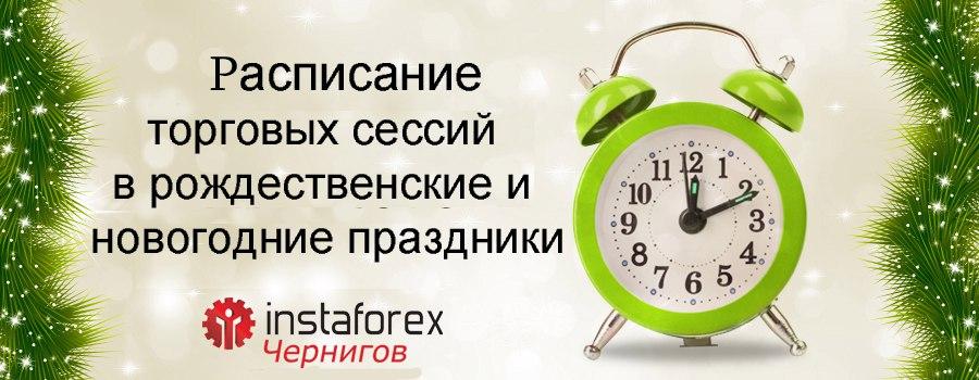 https://pp.vk.me/c628728/v628728978/2530e/6-mcXVWi3KU.jpg